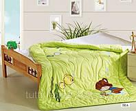 Скидка 30% на детские одеяла!!!!