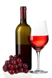 Вино Каберне (домашнее) полусухое -из Закарпатья