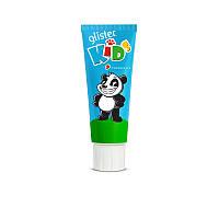 Зубна паста для дітей glister