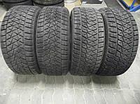 Зимняя резина шины покрышки bridgestone blizzak 255/50/19 107T 4шт