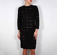 Платье Poustovit, фото 1