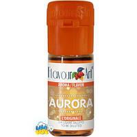 Ароматизатор FlavourArt Aurora (Цитрусовый)