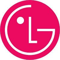 LG X Power 2 / M320