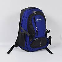 Рюкзак городской EF - разные цвета