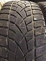 Зимняя резина шины покрышки Dunlop SP Winter Sport 3D 225/55/17 4шт