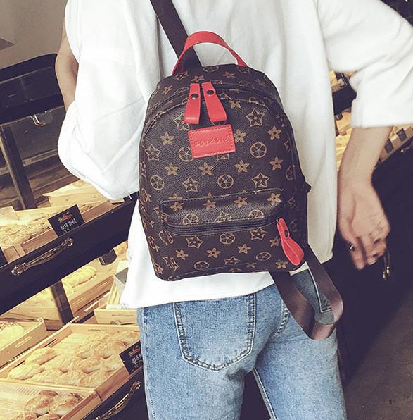 Женский рюкзак CC-2508-76