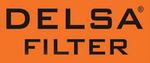 Компания Delsa Filter (Турция)
