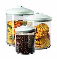 Foodsaver FSC003-I Вакуумный контейнер