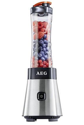 AEG SB2500 - Блендер, фото 2