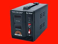 Напольный стабилизатор напряжения на 1 кВт Vitals Rs 103sd
