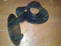 Лючок бензобака  GEELY CK 1802545180