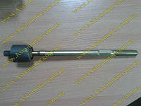 Рулевая тяга внутренняя Geely CK 1401261180