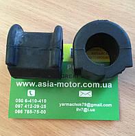 Втулка переднего стабилизатора Geely CK 1400578180