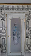 Межкомнатные деревянные двери М-26 от производителя, фото 1