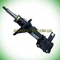 Амортизатор задний L Geely CK 1400616180 КНР