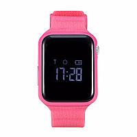 Умные часы Smart Watch V7k Baby V7k