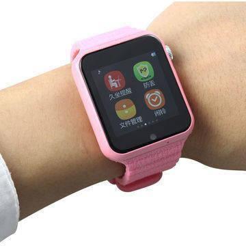 Умные часы Smart Watch V7k Baby V7k, фото 2