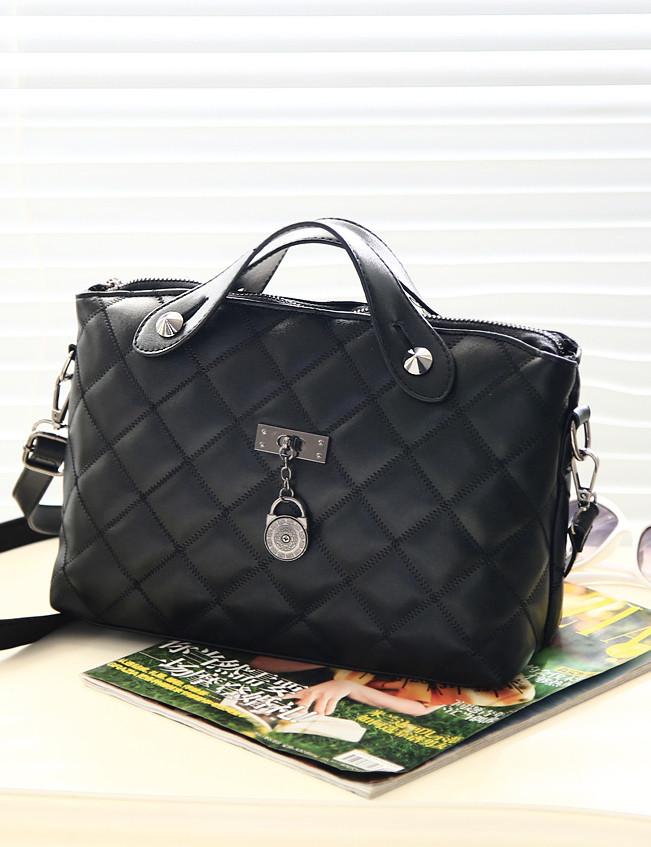 Женская сумка AL-4521-10
