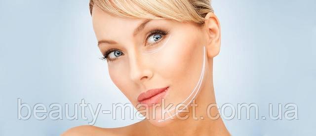Мезонити - новый способ омоложения кожи
