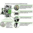 Автоматический выключатель АВ2000 City 1РC 20A  4,5кА Промфактор, фото 4