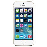 Apple iPhone 5S 64GB (Gold)