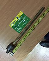 Рулевая тяга внутренняя Geely EC7 1064001706