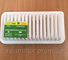 Фильтр воздушный EC7 1064000180