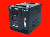 Напольный стабилизатор напряжения на 5 кВт VITALS Rs 503sd