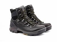 Мужские ботинки Ecco Biom Hike 811574 01001, фото 1