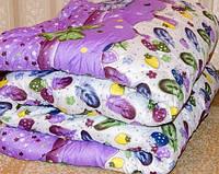 Одеяло аэрофайбер Украина