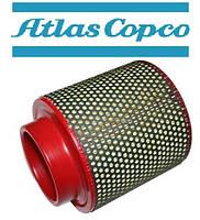 Фильтр воздушный компрессора Atlas Copco