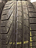 Зимняя резина шины покрышки Pirelli Sottozero Winter 275/40 245/45 R19