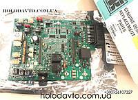 Плата интерфейса SR-2 Thermo king ; 45-2275, фото 1