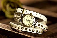 Модные женские наручные ретро часы JQ, фото 1