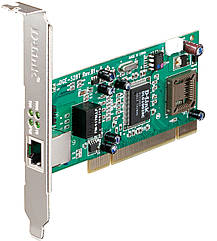 """D-Link DGE-528T """"Over-Stock"""""""