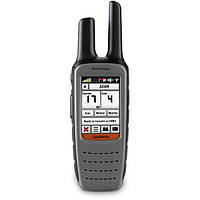 Рация с GPS навигатором Garmin Rino 650