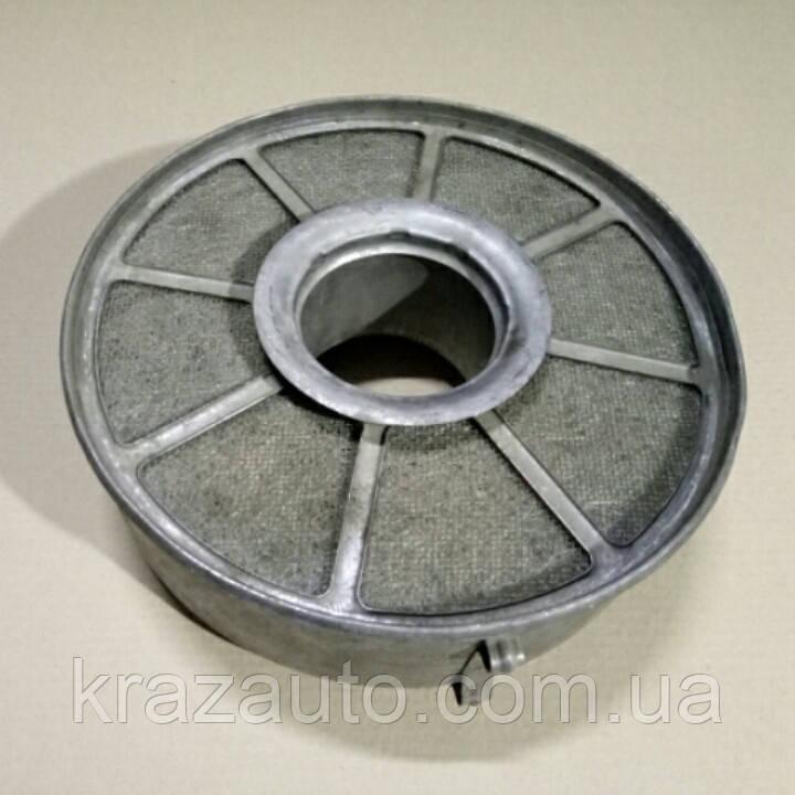 Элемент фильтрующий ЯМЗ (леска) 236-1109080