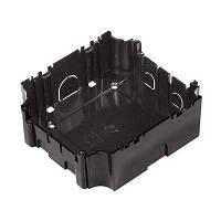 Установочная коробка в фальшпол для лючка Ultra ETK44108
