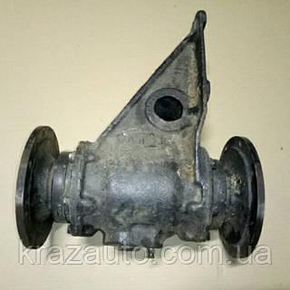 Опора промежуточная КрАЗ 210-2204080-Б2