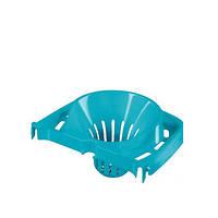 Приспособление для отжима (Leifheit Wet & Dry)