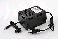 Трансформаторный блок питания U-tex 4016SH-DM