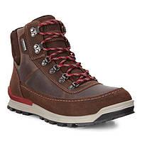 Мужские ботинки Ecco Oregon 826004 51869, фото 1