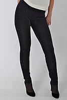 Штаны лосины Zara размер S