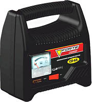 Зарядное устройство Forte CD-6A(BP70045)