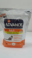Корм для кошек (курица/рис)Advance CHIСKEN & RICE