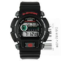 Часы Casio G-Shock DW-9052-1, фото 1