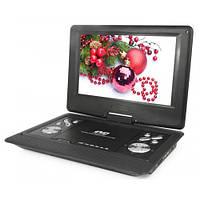 """Портативный DVD-проигрыватель Opera DS-1259, экран 11.3"""" дюйма"""