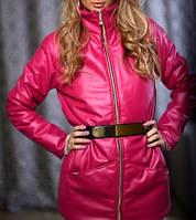 Куртка молодежная осень 2014, фото 1