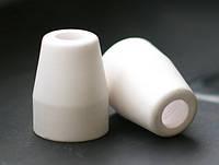 Колпачок керамический к плазмотрону РТ-31