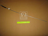 Трубка манометра масла (70-3801080) <ДК>